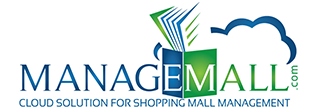 ManageMall | Cloud Solution for MALL MANAGEMENT